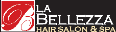 La Bellezza Hair Salon and Spa